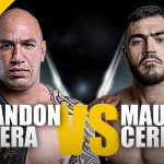 ONE: Full Fight | Brandon Vera vs. Mauro Cerilli