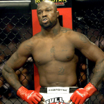 MMA Junkie talks to Muhammed Lawal