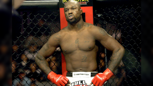 MMA | MMA NEWS | MMA UPDATE | KING MO